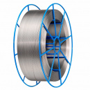 bobine_bs300_spool_2074060278